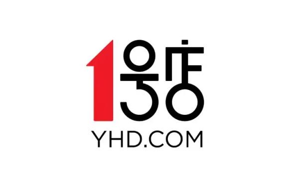 2017大品牌字体logo设计趋势图片