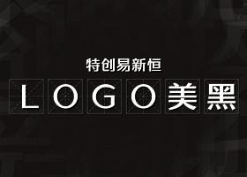 最新beplay娱乐-特创易新恒LOGO美黑