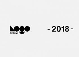 2018 LOGO | beplay娱乐