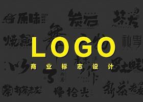 韩大东/标志设计/logo