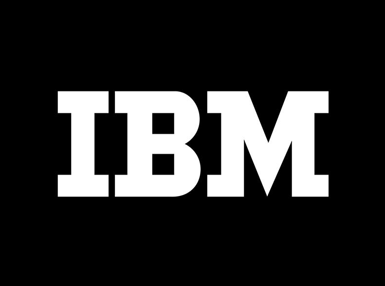 免费商用字体-16款IBM Plex-IBM字体下载