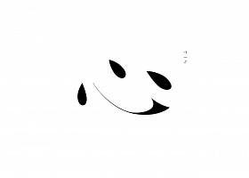弘弢设计 | 心字100第二部分