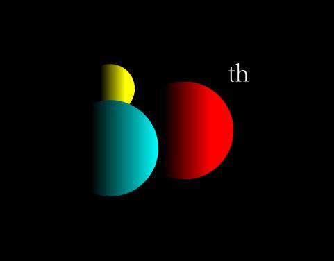 《万达30周年logo设计大赛》 郭月参与作品