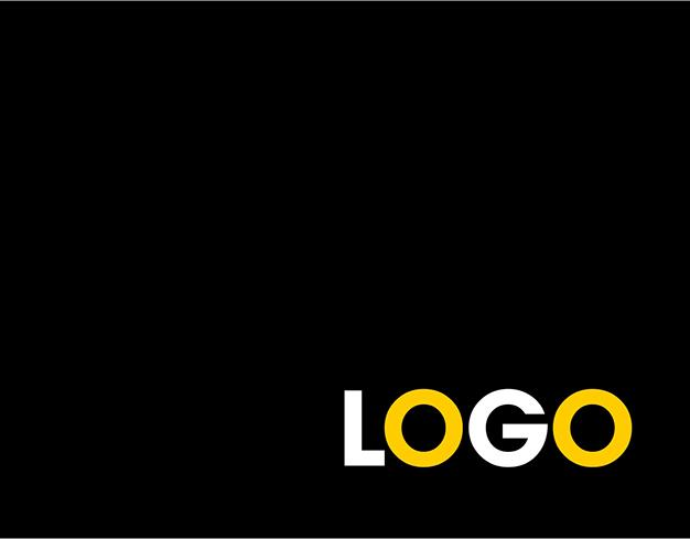 2016 brand logo collection